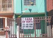 Puerto vallarta, ixtapa casa en venta
