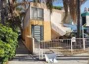 Pinar de la calma casa duplex en venta